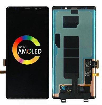 【萬年維修】SAMSUNG-NOTE 9(N960)全新液晶螢幕 維修完工價6800元 挑戰最低價!!!