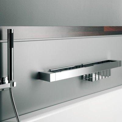 EMCO 1866.001.36 LIAISON 框型掛架 (35.8cm)
