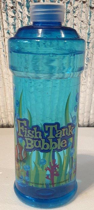 【玩具大亨】泡泡水補充罐,現貨供應中,工廠出貨、價格合理、品質保證!一套兩罐