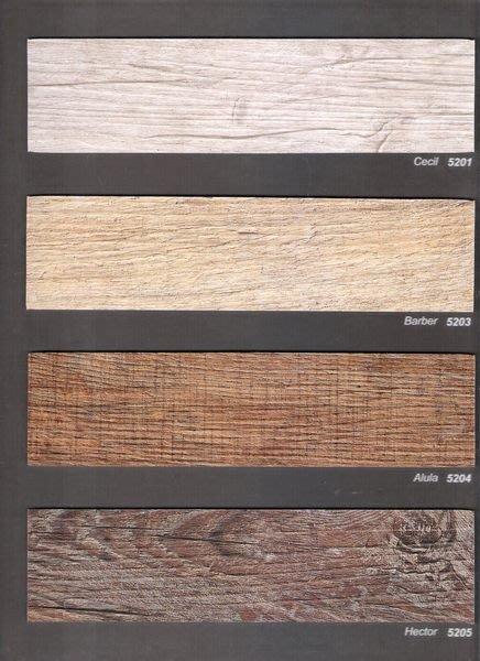 Dseigner系列~長條木紋耐磨塑膠地板連工帶料1700元起(新發售設計款)時尚塑膠地板賴桑