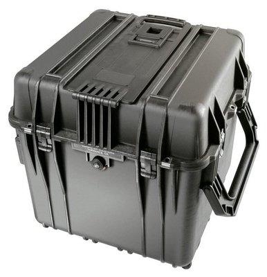 【環球攝錄影】Pelican 0340 Case 氣密箱 防水箱 Pelican 0340 含泡棉