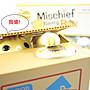 佳佳玩具 ----- 韓日超夯 Cute貓咪 偷錢貓 存錢筒 最新版 創意禮物 兒童禮物【CF122438】