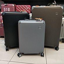 """日本Echolac Shogun 24"""" Bayer PC行李箱"""
