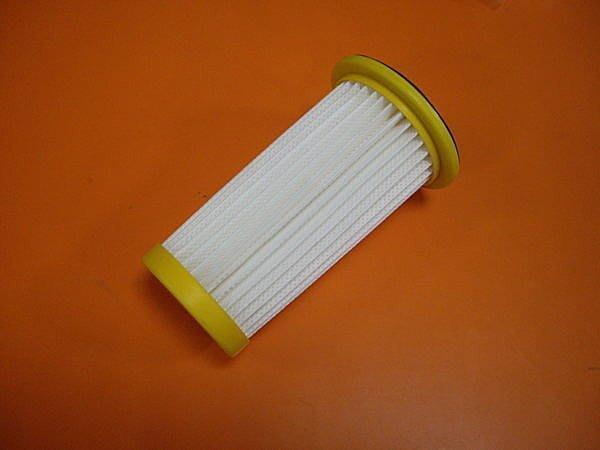 Philips飛利浦適用筒型過濾網(FC8028),FC8250~FC8299 吸塵器 集塵袋 清潔用品