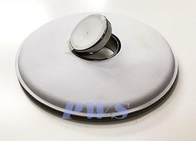 ☆【APPLE 蘋果 原廠 Apple Watch 磁性充電座 配連接線】磁性充電組 展示品