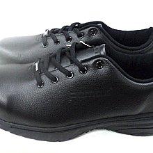 美迪-帕瑪斯P07701-PU柱氣墊工作安全鞋~(檢內登字第R41296號)~台灣製~送銀纖維氣墊