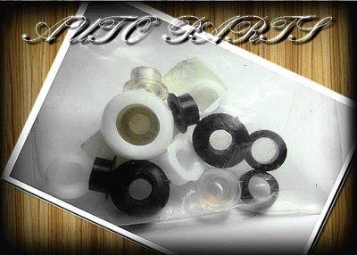 線上汽材 台製 排檔桿修理包/排檔桿膠套/手排 威利 1.1/1.2 98-/菱利 VERYCA 1.2
