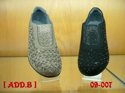 [ADD.B]精品皮鞋.2020年新款...