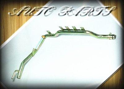 線上汽材  鐵水管/機油幫浦鐵管 CEFIRO A33   其他車款歡迎詢問