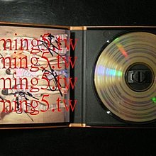 4Minute親筆簽名第1張專輯4Minutes Left(韓國進口版)CD 金泫雅