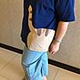 日本卡拉貓~高尾巴虎斑貓抗菌純棉衣 大尺碼