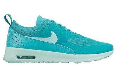 【台灣n0900最便宜】Nike Air Max Thea 599409-408