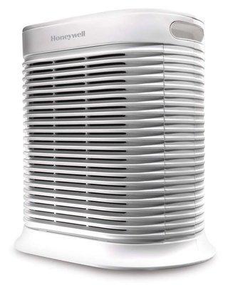 【現貨搶購中】 Honeywell 抗敏系列空氣清淨機 HPA-100APTW