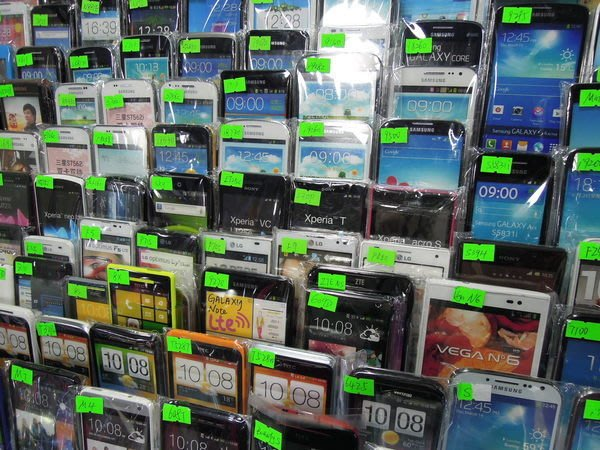 『皇家昌庫』HTC 606w DESIRE 600 模型機僅供展示用 全新品 歡迎同行批發 零售