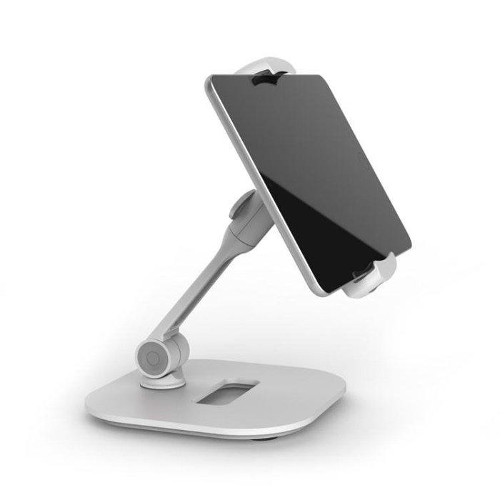 999手機支架桌面 ipad平板電腦架子床頭床上多功能懶人蘋果直播通用01KL05
