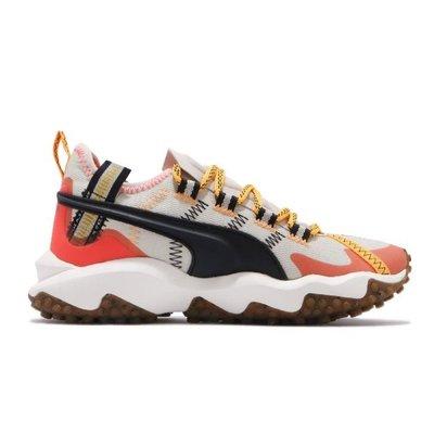 現貨 iShoes正品 Puma Erupt TRL 情侶鞋 卡其 越野 復古 休閒 慢跑 運動鞋 193151-02