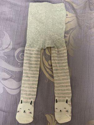 全新BB女童襪褲