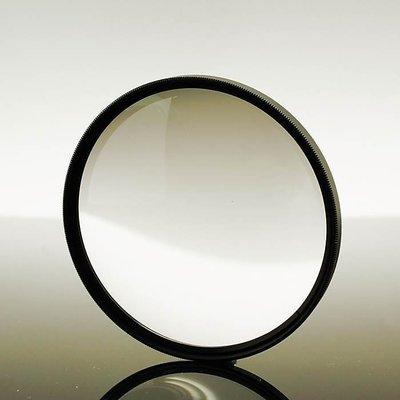 又敗家Green.L加大鏡55mm近攝鏡close-up+10,Micro鏡Macro鏡55mm放大鏡,替代微距鏡頭倒接環雙陽環接寫環適近拍生態攝影商攝商業攝影