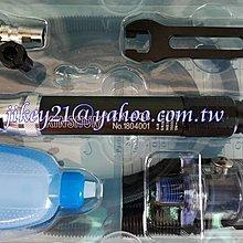 氣動刻模機 高扭力 3柄&6柄兩用 雕刻機/打磨機/氣動筆型刻磨機-MIT台灣製造