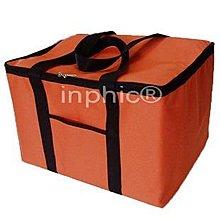 INPHIC-新款特大型 加厚 冰包、保溫包冷藏包 保冰袋 保鮮包 便當包保溫袋