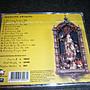 CD-MY RUIN/A PRAYER UNDER PRESSURE/韓國版