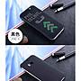 (送保護貼)HTC A9M9+E9+M9E9M8E8蝴蝶32 826 820S EYE智能洞洞皮套Do