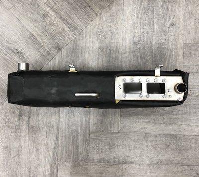 達慶餐飲設備 八里展示倉庫 全新商品 RATIONAL 10盤蒸烤箱 SCC WE101 鍋爐本體