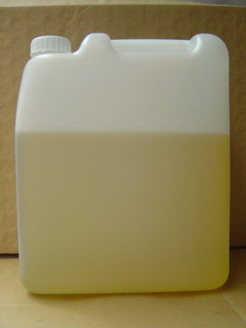 【5000ml裝基礎油】向日葵籽油