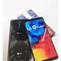 LG Q Stylus手機模型機展示機 模機 可練習包膜機表演手機 樣品機 大量各品牌參閱賣場