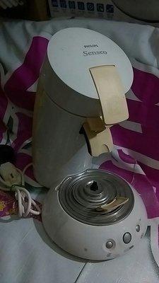 二手物品,飛利浦,咖啡機,220V的