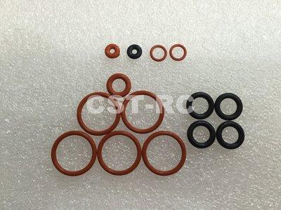 YS O型環組 120/140 [YSF1574S]