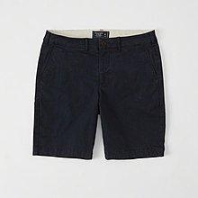 【西寧鹿】AF a&f Abercrombie & Fitch HCO 短褲 絕對真貨 可面交 C244