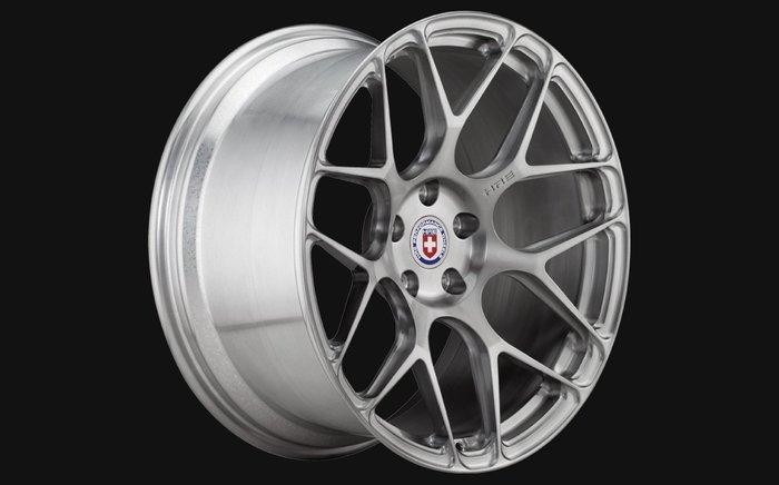 【樂駒】HRE P40SC 單片式 鍛造 輪圈 輪圈 鋁圈 改裝 精品 套件 輕量化 客製化