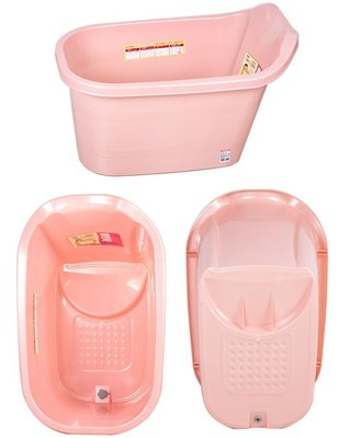 【PhoneHouse】Keyway四季SPA泡澡桶BX5/SPA桶/浴缸