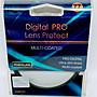 MARUMI 77mm Digital PRO Lens Protect MUL...