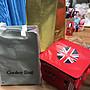 Amy烘焙網:6寸加高生日蛋糕保冰袋/鋁箔加厚保鲜冷藏冰袋/便携式外賣手提包/保溫袋
