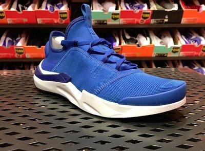 【RS只賣正品】NIKE SHIFT ONE 襪套鞋 慢跑鞋 健身鞋 AO1733-400