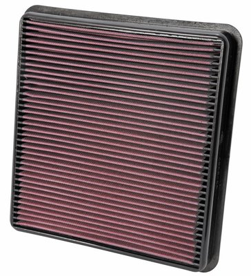 (Sale) Toyota / Lexus K & N Air Filter : 33-2387