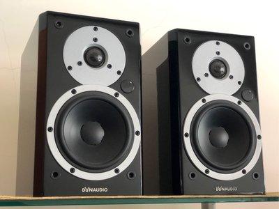 【杰士音響→中古二手買賣交換】丹麥Dynaudio XEO3主動式喇叭,無線操控