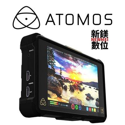 【新鎂】澳洲 ATOMOS Shogun Infer 19吋 ATOMSHGIN2公司貨 監視記錄器 監看螢幕 4K