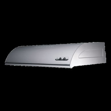 【尊榮館】櫻花 R-3012S 不鏽鋼〈單層式〉70cm抽油煙機 @櫻花除油煙機 SAKURA