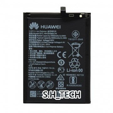 ☆華為 Huawei Mate10 mate10 Mate 10 Pro 內置電池 膨脹 掉電快 無法充電 更換內建電池