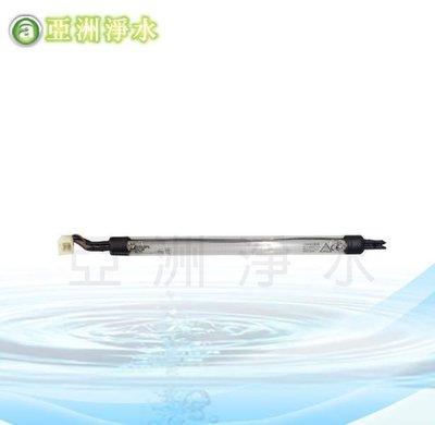 【亞洲淨水】PHILIPS紫外線殺菌燈管 ~ 1G. TUV 6W G6 T5 (波蘭製) 歡迎議價-C