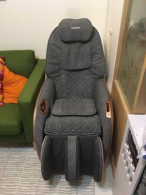 限量新色~全新~ TOKUYO~TC-296~TC-297~ 按摩沙發按摩~MINI玩美椅