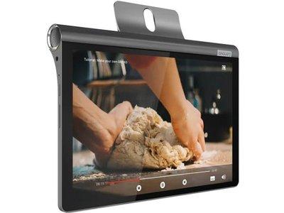 【正3C】全新附發票 Lenovo Yoga Tablet YT-X705L 4G+64G 10.1吋 現貨~
