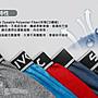 《衣匠》☆MIT台灣製 CD纖維 男內褲四角內褲 排汗內褲  平口褲﹝CK27S﹞
