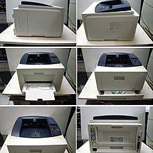 (保固半年)〔卡紙〕Xerox Phaser 3435 維修套件