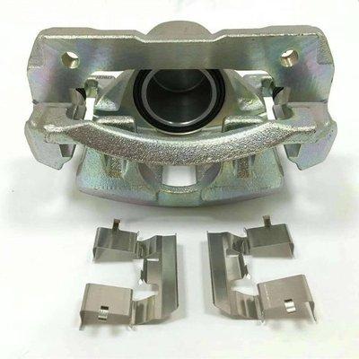 剎車卡鉗適用于本田六代七代八代九代十代雅閣剎車泵卡鉗前后制動剎車分泵
