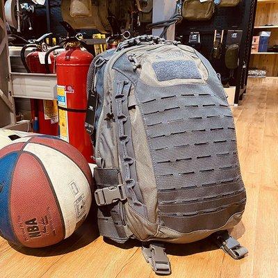 背包Direct Action強襲行動DA強襲者Egg II龍蛋2戶外休閑騎行雙肩背包書包