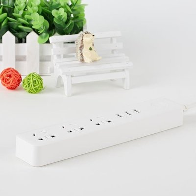 現貨/歐普智慧排插插座usb多功能插排多孔接線家用安全電源插線板/海淘吧F56LO 促銷價